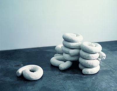 Anna Maria Maiolino, 'São (They Are)', 1994-2005