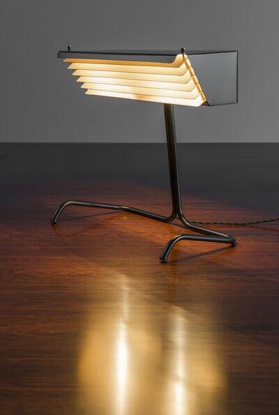 Jacques Biny, 'Lamp 231', 1957