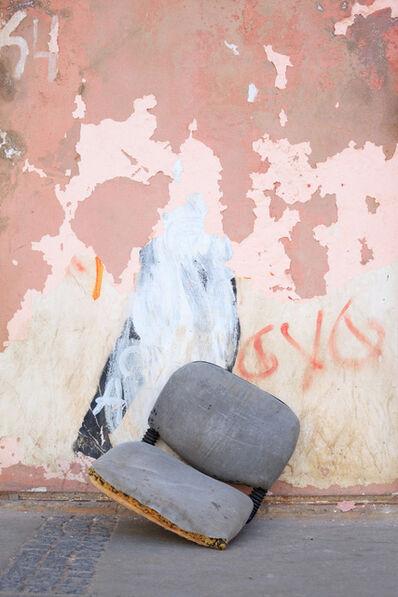 Edson Chagas, 'Found Not Taken, Luanda', 2013