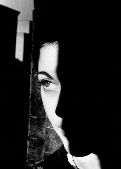 Ralph Gibson, 'Infanta(1961-2005)', 1972