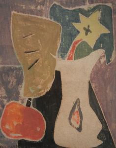 Agnes Weinrich, 'Floral Still Life ', n.d.