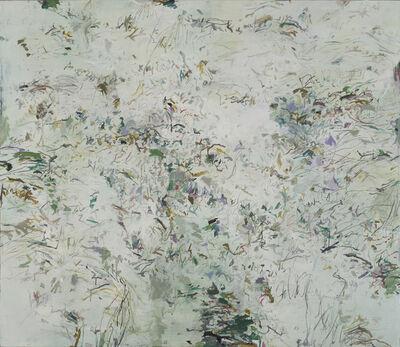 Huang Yuanqing 黄渊青, 'Untitled 2016-14', 2016