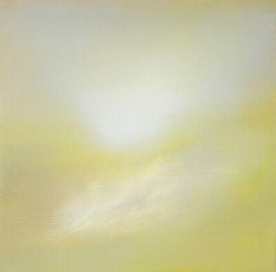 Helene B. Grossmann, 'XXV-VI-13', 2013