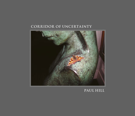 paul hill, 'Corridor of Uncertainty: Collector's Edition', 2010