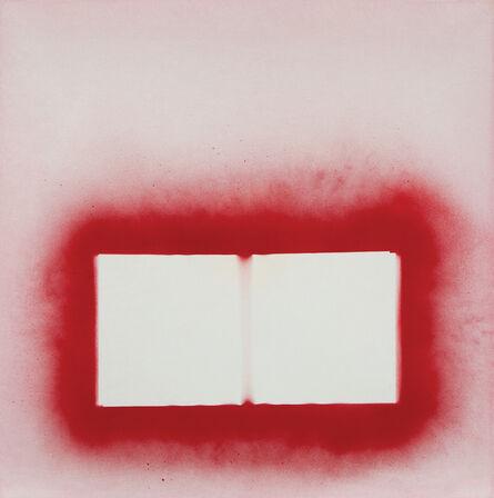 Miriam Cabessa, 'Deflowered (Homage to Judy Chicago)', 2015