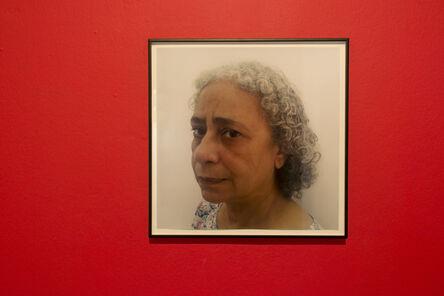 Hassan Khan, 'My Mother', 2013
