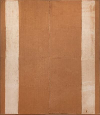 Unknown Artist, 'Incan Mantle', 1450-1550