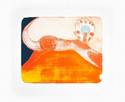 Izumi Kato, 'Untitled B', 2020