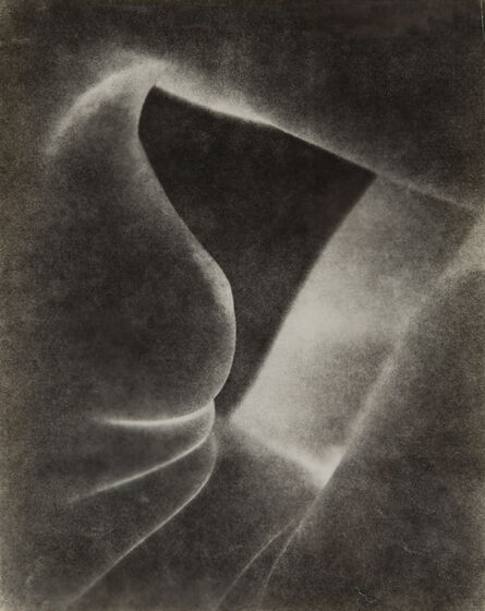 Erwin Blumenfeld, 'Amsterdam', circa 1933