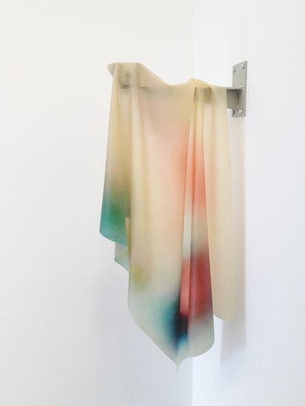 Anouk Kruithof, 'Concealed Matter(s) #02', 2016