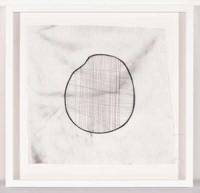 taylor barnes, 'Untitled No. 3', 2016