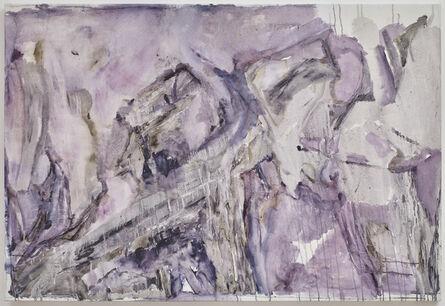 Varda Caivano, 'Untitled', 2009