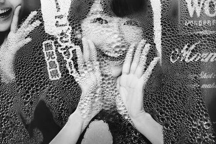 Photographer Hal, '#24_Tokyo', 2014