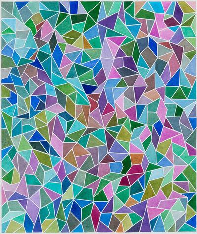 Shaun McCracken, 'Untitled #378', 2016
