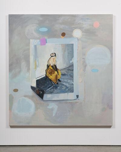 Janet Werner, 'Rasa', 2020