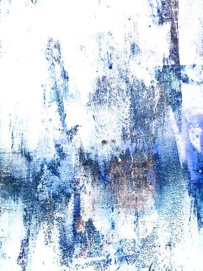 Irene Greenberg, 'Untitled #10', 2020