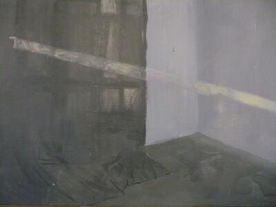 Pere Llobera, 'El Rayo de Luz', 2015