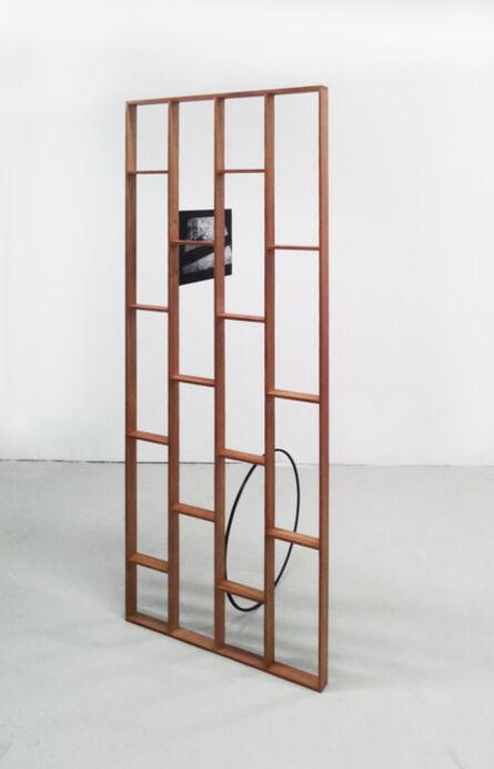 Sam Smith, 'Untitled', 2015
