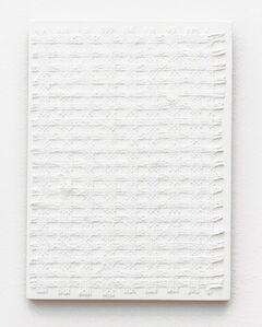 Michelle Grabner, 'Untitled', 2011