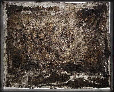 Evi Keller, 'Light-Matter, untitled, ML-V-18-0211', 2018