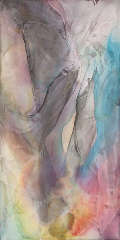 Claire Anna Baker, 'Limen', 2013-2014