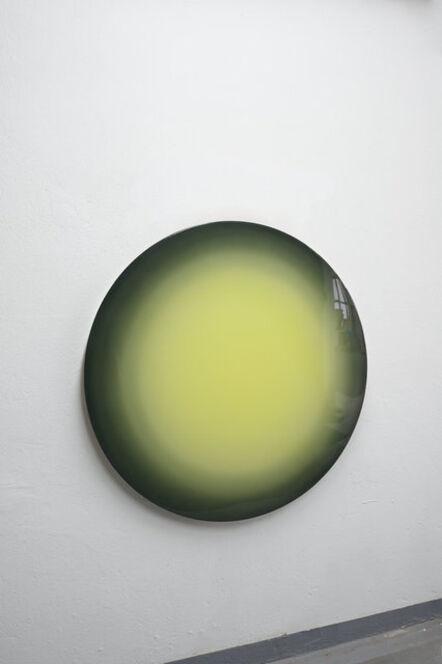 Dirk Salz, 'DSA/M 774 #2565', 2020