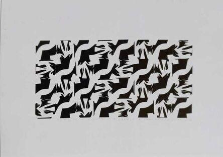 Sergio Lombardo, 'Untitled', 2019