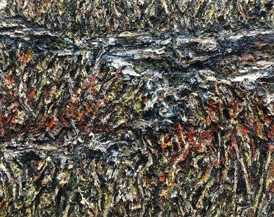 Steven Powers, 'Across The Marsh II', 2016