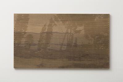 Xavier Veilhan, 'Modern Wind nº 2', 2015