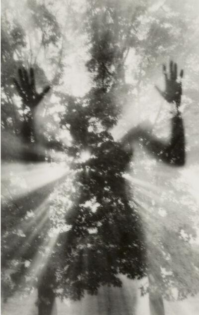 Ruth Bernhard, 'Anna', 1974