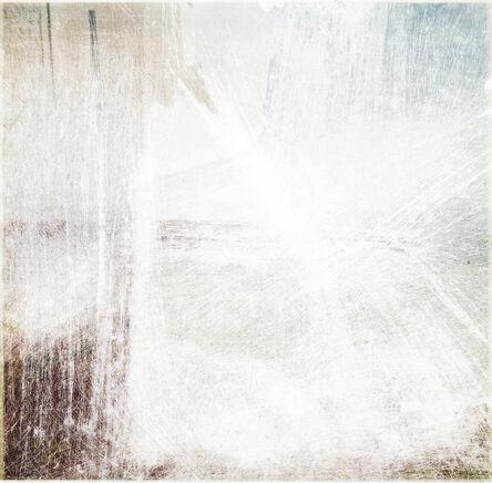 Odette England, 'Excavation No. 35', 2015