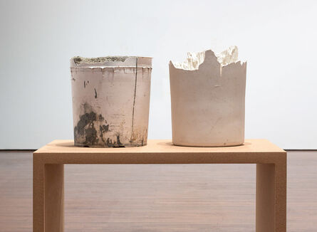 Hany Armanious, 'The Vessels', 2018