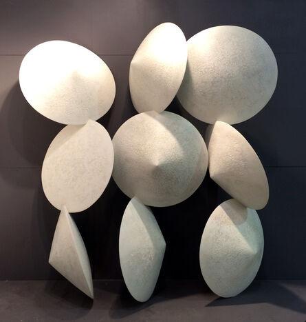Richard Deutsch, 'Arpeggio', 2014
