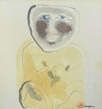 Michio Takayama, 'Untitled', Unknown