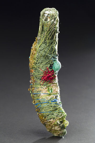 Sandra Sheehy, 'Untitled', 2015