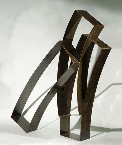 Isabella Nurigiani, 'Scatole Inattive', 2013