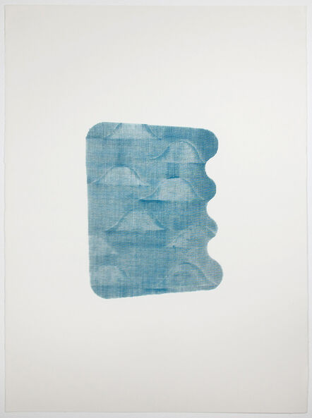 Brad Tucker, 'Islands (#1)', 2014