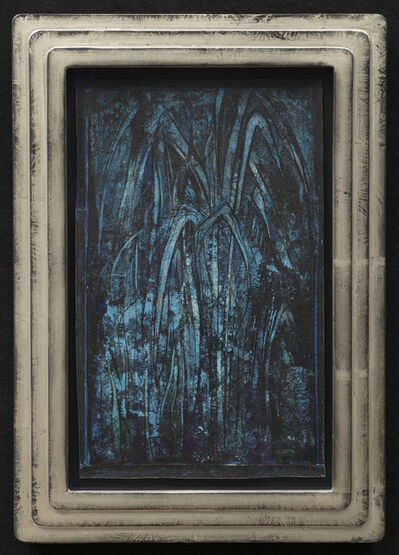 Cady Wells, 'Chapel', ca. 1952-53