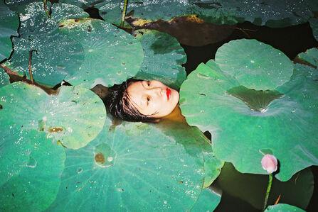 Ren Hang 任航, 'Untitled', 2012
