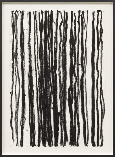 Jannis Kounellis, 'Untitled', 2015