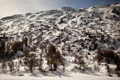 Fyodor Savintsev, 'Switzerland', 2009