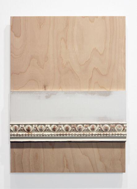 Kirsten Nelson, 'The Avalon', 2015