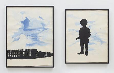 Kara Walker, 'Untitled', 1996
