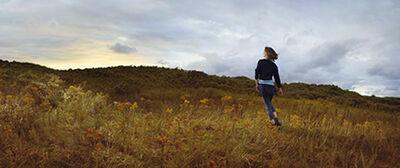 Ellen Kooi, 'Parnassia-Gelebloemen', 2012