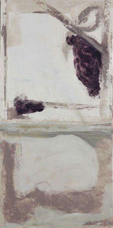 Jeff Chase, 'Farmland, Mecca CA IV', 2015