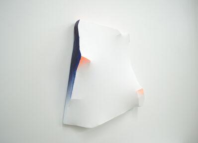 Eduardo Portillo, 'Vatna 65 ', 2018