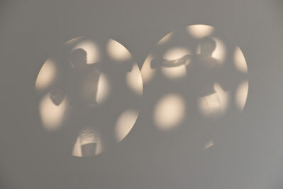 Carsten Höller, 'Moving image',  1994–2005