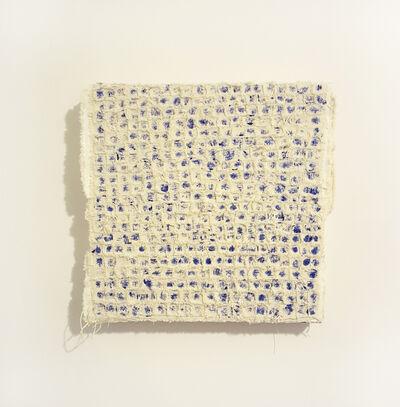 Bumin Kim, 'Seeding #7', 2016