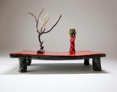 Ali Cherri, 'Tree of Knowledge', 2021