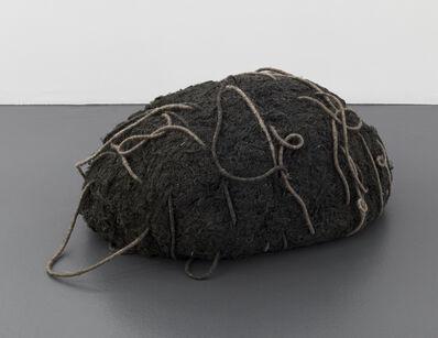 Peter Jacobi, 'Oval Pillow ', ca. 1971/72